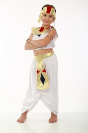 Клеопатра-Фараон